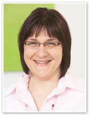 Katrin Volkland