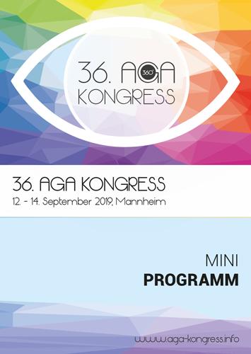AGA2019_MiniProgramm